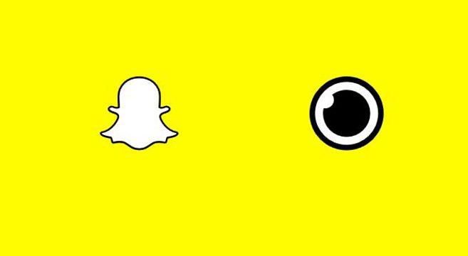 Snap, Snapchat, Börse, Aktie