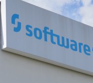 Software AG, Aktie, Börse
