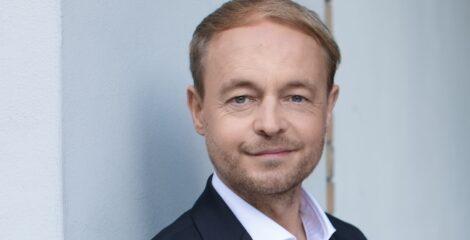 Stefan Zmojda Wallstreet Online