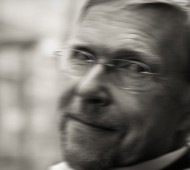 Thomas Mayer, FvS Research, Chefvolkswirt