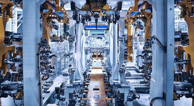 ThyssenKrupp, Auto, Industrie, Stahl, Tata, Aktie, Börse