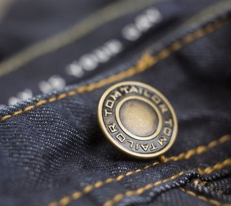 Tom Tailor, Aktie, Jeans, Mode, Kleidung