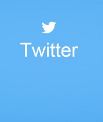 Twitter_281014