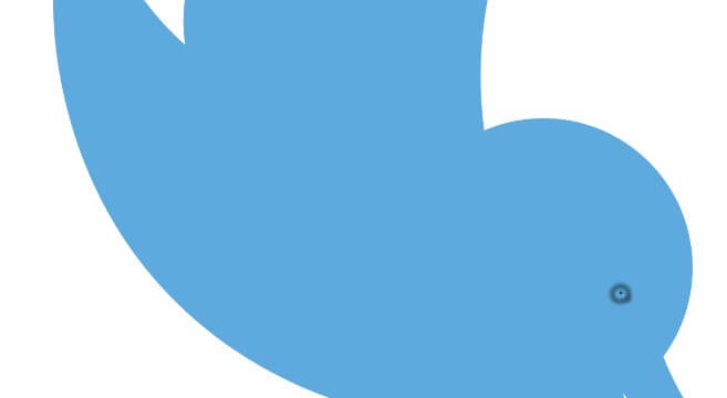 Twitter, Aktie, Übernahme