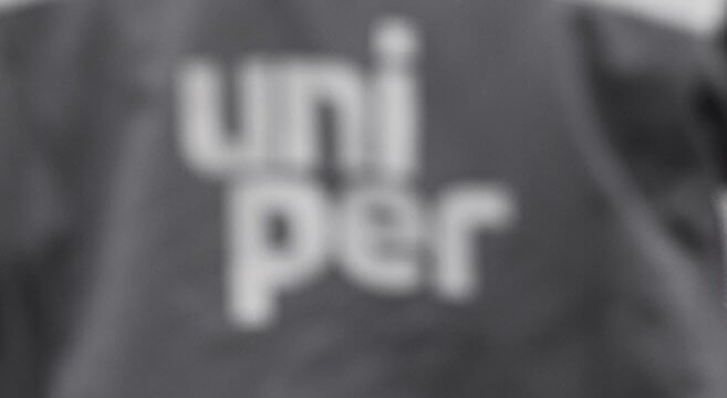 Uniper, Versorger