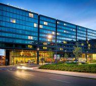 VST Bulding Technologies, Bond, Anleihe