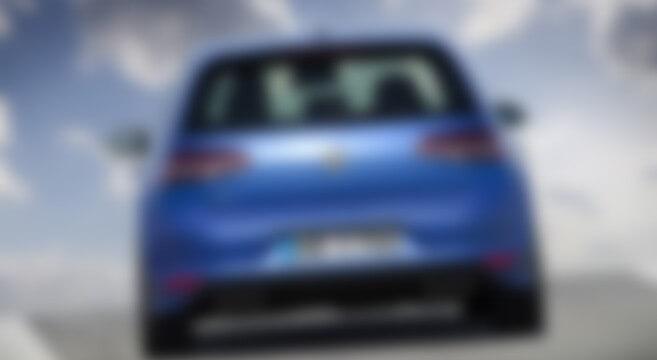 VW, Volkswagen, Aktie, Dieselgate,