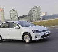 VW, Volkswagen, Aktie
