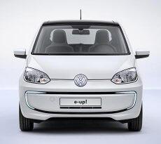 Volkswagen, VW, Aktie
