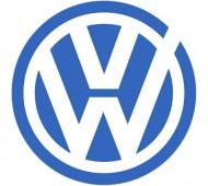 Volkswagen, VW, Aktie, DieselGate, Abgasskandal