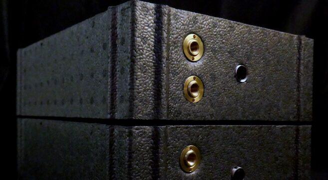 Voltabox