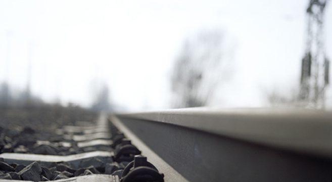 Vossloh, Aktie, Börse, Schienen, Bahn, Eisenbahn, Schwellen