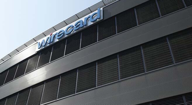 Wirecard, Aktie, Zertifikat, Analyse