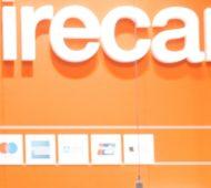 Wirecard, Zahlungssysteme