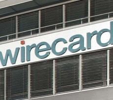 Wirecard, Aktie, Börse, Short, Banken