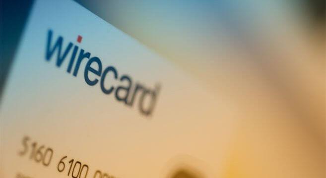 Wirecard, Aktie, Zertifikat, Zatarra, Leerverkäufe, Prognose