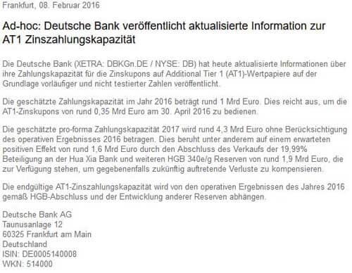 Zahlungsfähigkeit_Deutsche_Bank_090216