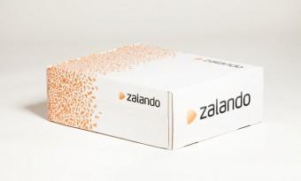 Zalando_Karton