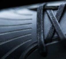 Adidas, Turnschuhe, Sneaker