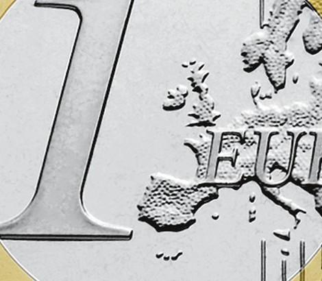 euro_muenzen_1_euro_2007