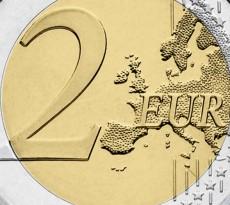 Euro, EZB, Eurozone,