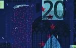 fluoreszenz_von_banknoten