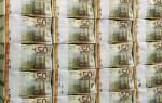 geldpaket_50_euro