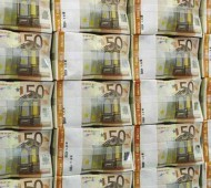 Geld, Zinsen, Tagesgeld, Online, Konto, Vermögen, Devisenhandel