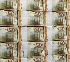 Geld, Zinsen, Tagesgeld, Online, Konto