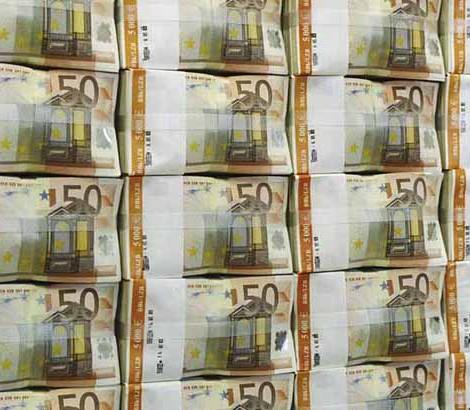 geldpaket_50_euro_bearbeitet-1