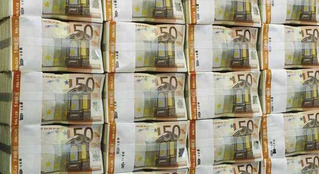 Geld, Zinsen, Tagesgeld, Online, Konto, Vermögen,
