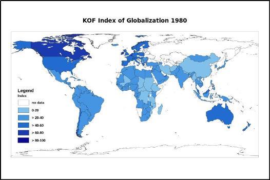 index_1980_75