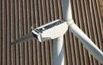 Nordex, Aktie, Börse, Windenergie