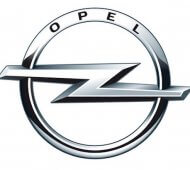 Opel, Peugeot, PSA, GM, General Motors